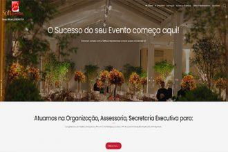 https://softeventos.com